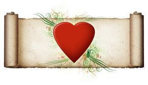 Love Banner 1: Variations on a love banner.Please support my workby visiting the sites wheremy images can be purchased.Please search for 'Billy Alexander'in single quotes atwww.thinkstockphotos.comI also have some stuff atwww.dreamstime.com/Billyruth03_portfolio_pg1Look