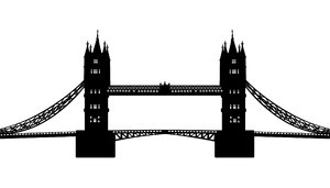 Tower Bridge: I used Ayla87 excellent photo of the Tower Bridge