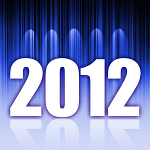 New Year 3: Big things are coming to Charlotte in 2012!Please support my workby visiting the sites wheremy images can be purchased.Please search for 'Billy Alexander'in single quotes atwww.thinkstockphotos.comI also have some stuff atwww.dreamstime.com/Billyruth03_po