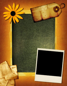 Cover Collage 7: Variations on a cover collage.Please support my workby visiting the sites wheremy images can be purchased.Please search for 'Billy Alexander'in single quotes atwww.thinkstockphotos.comI also have some stuff atwww.dreamstime.com/Billyruth03_portfolio_pg1Lo