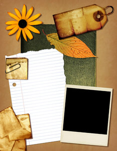 Cover Collage 9
