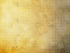 Old Paper Background 1: Old rough paper background with pattern