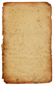 Grunge Paper 2: Variations on a grunge paper.Please support my workby visiting the sites wheremy images can be purchased.Please search for 'Billy Alexander'in single quotes atwww.thinkstockphotos.comI also have some stuff atwww.dreamstime.com/Billyruth03_portfolio_pg1Loo