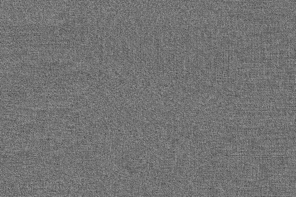 Gray scale Canvas Texture: A high resolution image of fine grain art canvas converted to gray scale with a midpoint luminescence level.