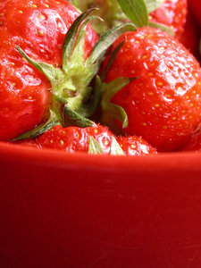 strawberry-pot