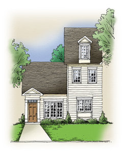 House 2: A seires of house illustrations.Please support my workby visiting the sites wheremy images can be purchased.Please search for 'Billy Alexander'in single quotes atwww.thinkstockphotos.comI also have some stuff atdreamstime - Billyruth03Look for me on Faceb