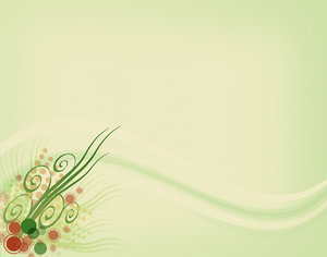 Floral Design: A floral background with a flowing curve.Please support my workby visiting the sites wheremy images can be purchased.Please search for 'Billy Alexander'in single quotes atwww.thinkstockphotos.comI also have some stuff atwww.dreamstime.com/Billyruth03_port