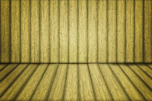 Background texture illustratio