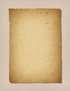 Background: A grungy paper background.Please support my workby visiting the sites wheremy images can be purchased.Please search for 'Billy Alexander'in single quotes atwww.thinkstockphotos.comI also have some stuff atwww.dreamstime.com/Billyruth03_portfolio_pg1Look f