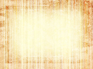 Background 4: Various background textures.Please support my workby visiting the sites wheremy images can be purchased.Please search for 'Billy Alexander'in single quotes atwww.thinkstockphotos.comI also have some stuff atwww.dreamstime.com/Billyruth03_portfolio_pg1Look