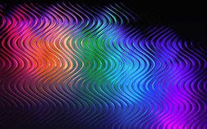 Glassy Background 3: A multicoloured glassy or metallic background texture. Sutiable for a backdrop, texture, fill, etc.