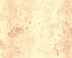 Old Paper 7: A grungy sheet of old paper or parchment in a beige colour with a marbled texture. Great background or banner.