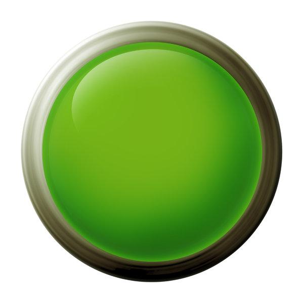 Как создать значок для кнопки