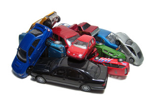 Cars: Visit http://www.vierdrie.nl