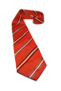 Necktie: Visit http://www.vierdrie.nl