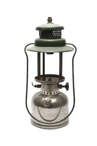 old gas lamp antique gaslamp lamp light old. Black Bedroom Furniture Sets. Home Design Ideas