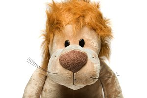 Lion: Visit http://www.vierdrie.nl