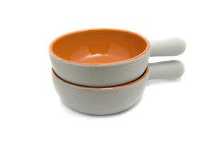 Soup!: Visit http://www.vierdrie.nl