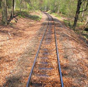 Tracks vakanties