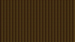 beaded strings - red dots: abstract backgrounds, textures, patterns, geometric patterns, shapes and perspectives from altering and manipulating images