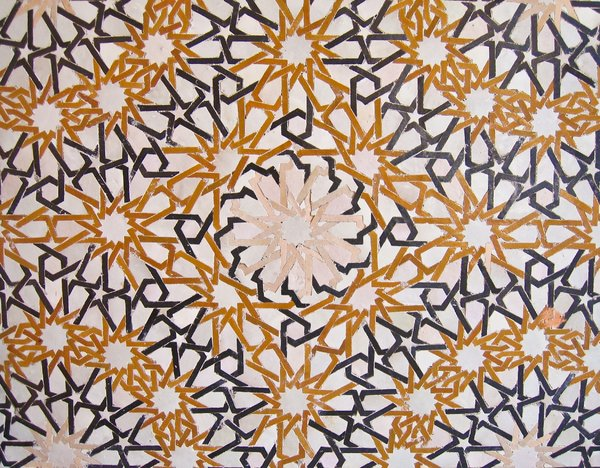 oriental decoration texture 2: oriental decoration texture 2