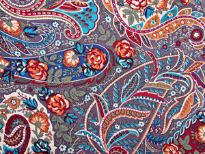 fabtex 206: fabrics and textiles with variety of textures and designs