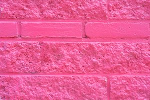 Free Stock Photos Rgbstock Free Stock Images Pink