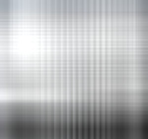 Abstract Plaid Background 2