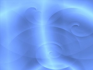 Laser Background 4: Laser swirls, Makes a great texture, backdrop, fill or desktop.