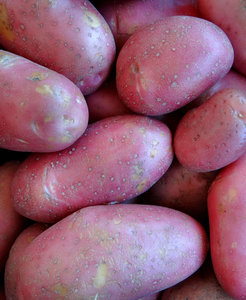 pink potatoes5