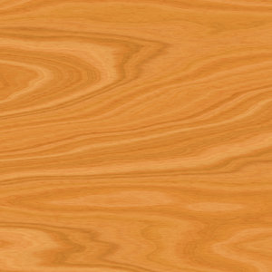 Wood Grain Light