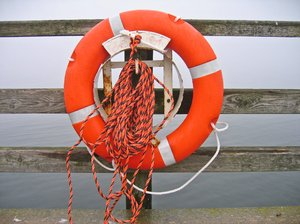 orange lifesaver 2: orange lifesaver 2