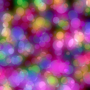 Textured Coloured Dots 1: A rainbow of colours in metallic textured discs, spots, dots or circles. Great party background. Great festive texture or background. Really has to be seen in the large version to see the texture and sparkles.