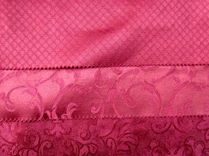 fabtex472: fabrics and textiles with variety of textures and designs