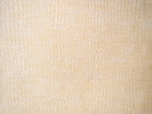 yellow cotton cloth texture
