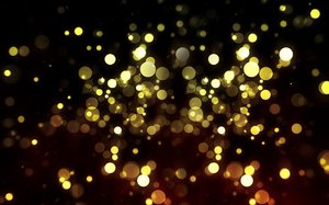 bokeh: no description