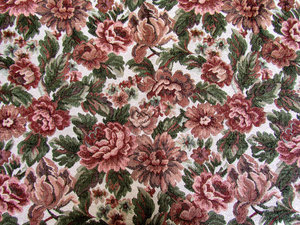 fabtex482: fabrics and textiles with variety of textures and designs