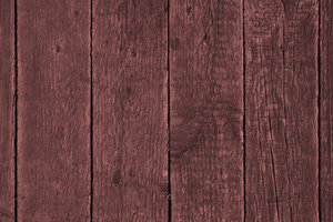 Wood Texture 2: Variations on a wood backgroundwith a rough pastel texture applied.
