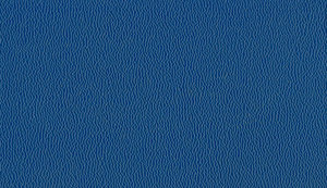 abstract blue plastic texture: abstract blue plastic texture