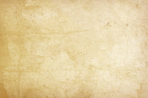 Grunge Texture: A soft grunge background texture.