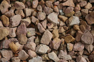 Rocks: picture of rocks