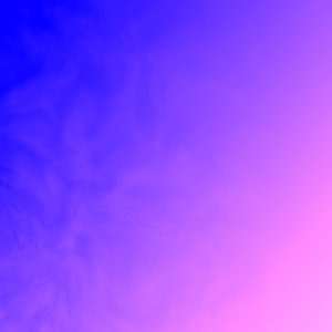 Whispy Gradient Background 2