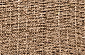 seagrass basket weave1