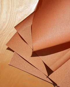 sandpaper: no description