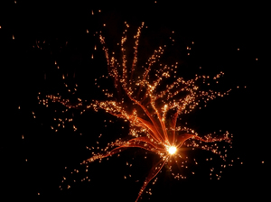 Fireworks: no description