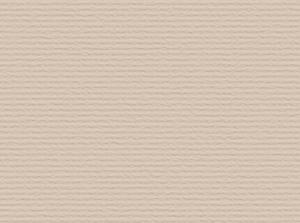 Hi-res TexturedPaper 3: High resolution texture. Could be paper, background, a fill, etc. Pastel colour.