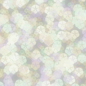 Soft Pattern Background 3