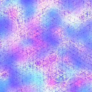 Lacy Ornate Background 1