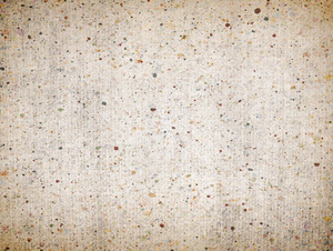 Canvas Texture 1: Variations on a background texture.