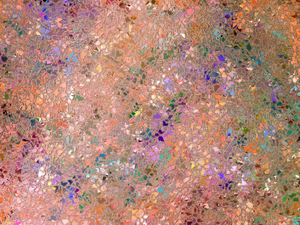 Rich Mosaic Texture 1: A colourful mosaic styled texture with an ornate metallic lattice effect. Hi-res, and multicoloured. Please use according to the image licence on this site. Perhaps you would prefer this: http://www.rgbstock.com/photo/nK7FIC4/Gold+Lattice